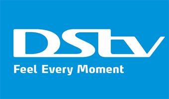 Dstv – Radio commercials
