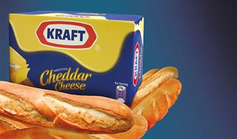 Kraft – Nouvo Bataz