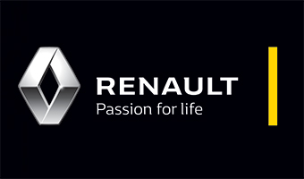 Renault – Radio Commercials