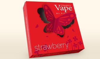 Vape – Packaging