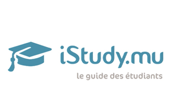 iStudy.mu – Video Animation