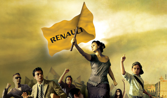 Renaultbellion